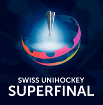 Swiss Unihockey | Superfinal